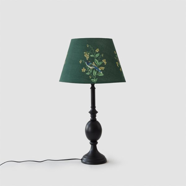 Cottage Bell Lampshade - Large
