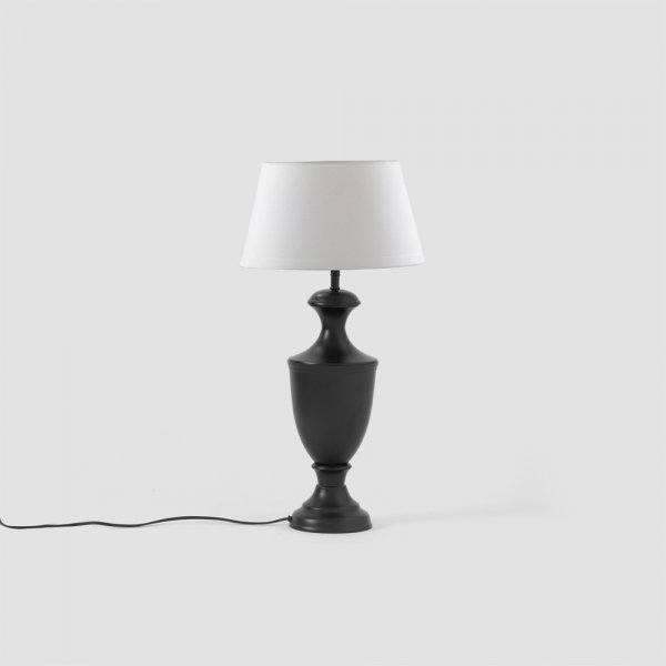 Vienna Chalice Table Lamp Stand